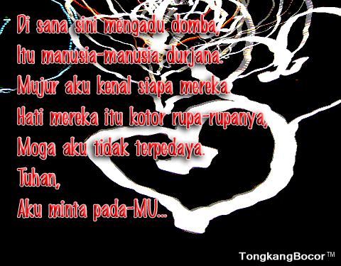 hati-kotor-copy.png