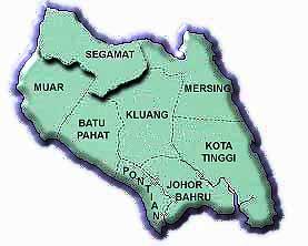 segamat_map1