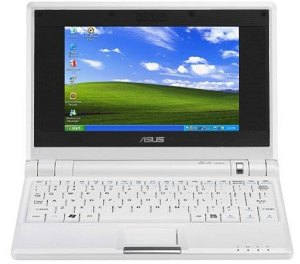 asus-eee-windows-xp
